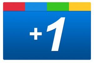google-+1-button-300x204