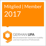 Germanupa Member