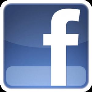 facebook_logo1-300x300