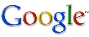 google-logo-300x124