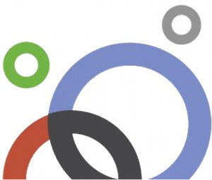 google-plus-circles-300x255