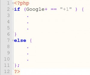 google-plus-one-300x250
