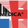 medica-2012