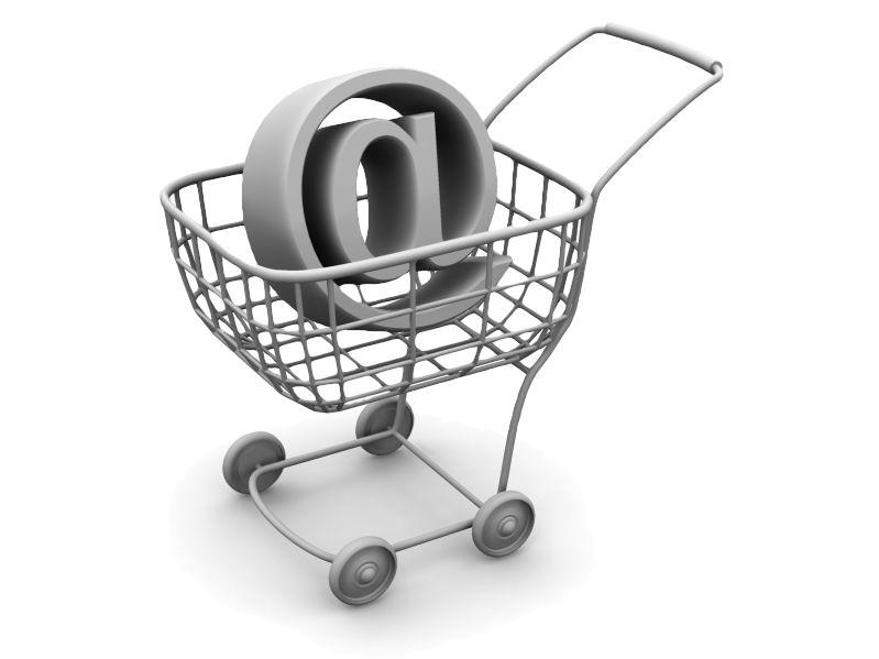 Einkaufswagen_Kunden_auf_der_Spur