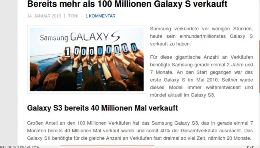 Handy_Samsung
