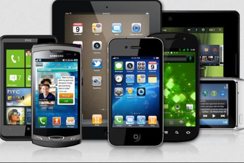 Bild_Smartphone_Tablet