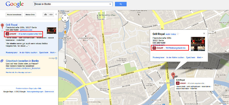 Bsp_Google_Maps_Steak_in _Berlin