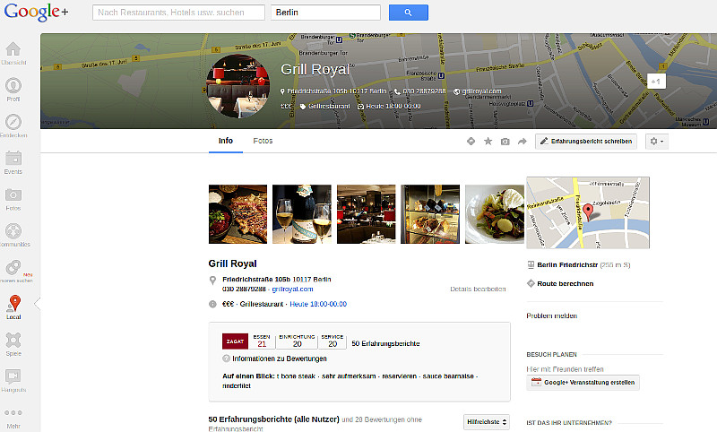 Google_plus_Profil_Grill_Royal