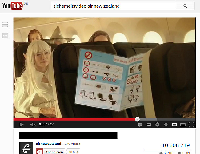 Sicherheitsvideo_new_Zealand