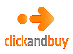 Click_and_Buy