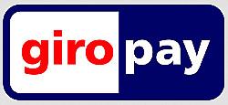 Giro_Pay