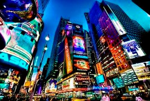 Digital_Signage_NewYork_Times_Square