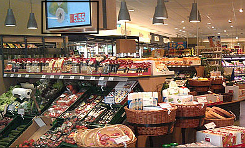 Digital_Signage_Supermarkt