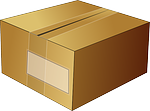 box-34357_150