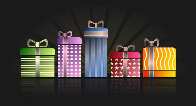 Weihnachten_Geschenke