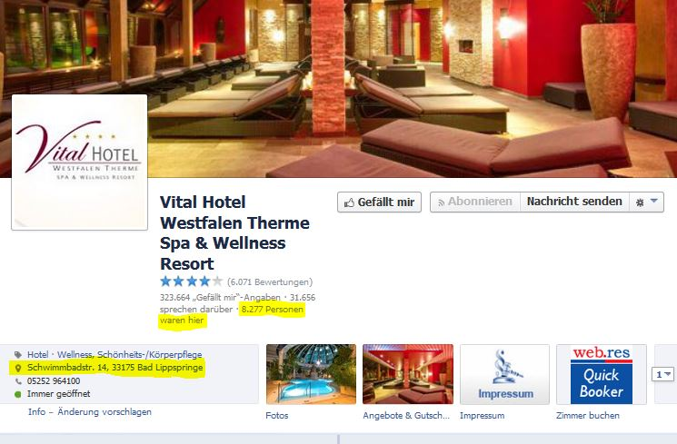 Facebook_Places_Beispiel_Hotel