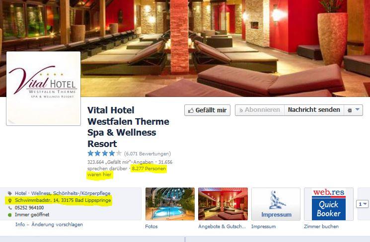 Facebook_Places_Beispiel_Hotel