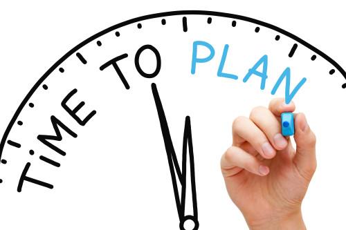time-to-plan_lindbaum-blog