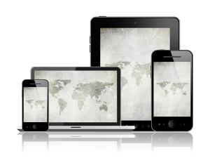 mobiles-internet_lindbaum-blog