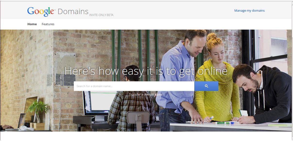 google-domains_screenshot