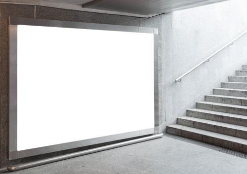 google-glass_lindbaum-blog_printwerbung