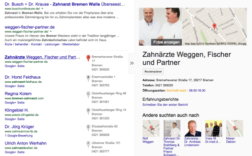 lindbaum-blog-local-seo_screenshot