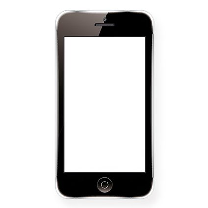 lindbaum_blog_smartphone
