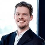 Matthias Finke