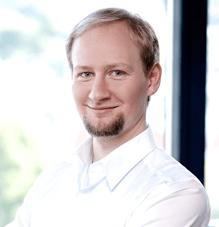 Simon Lindner