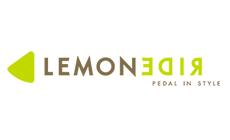 lemonride Logo
