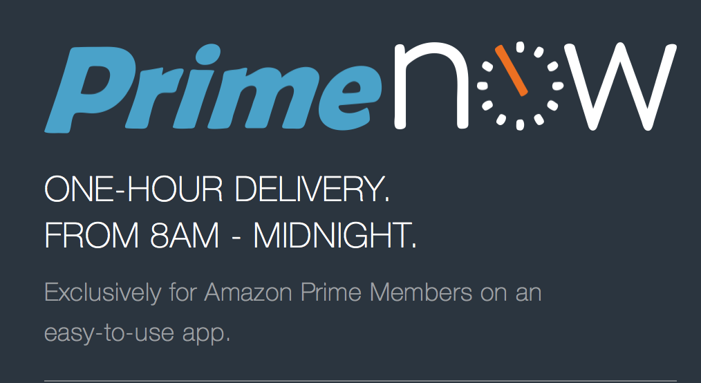 Amazon-prime-now-1-hour-delivery