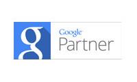 Zertifizierungen für Google Adwords und Google Analytics
