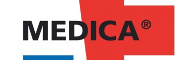 Vorträge über Marketing auf der Medica