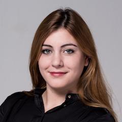 Aylin Chaaban