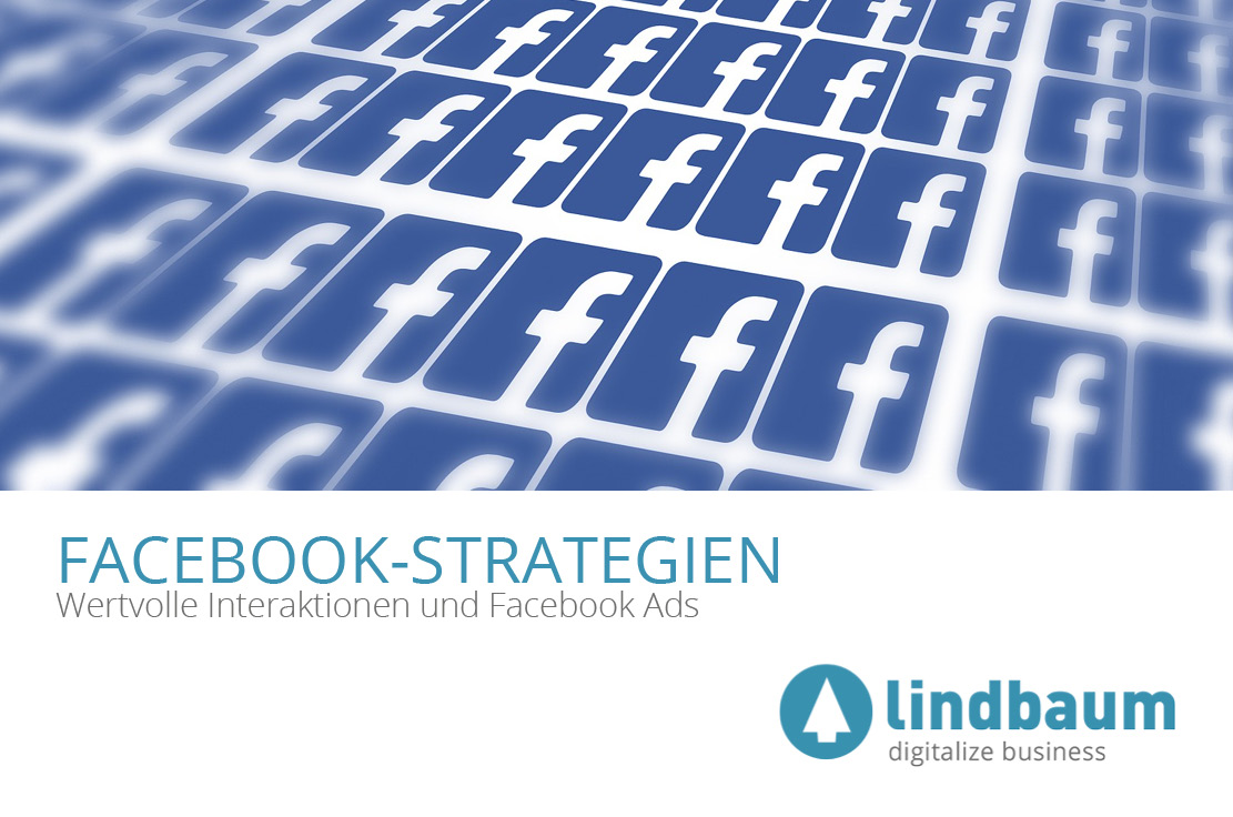 Facebook Strategien Newsfeed Beitragsbild v1
